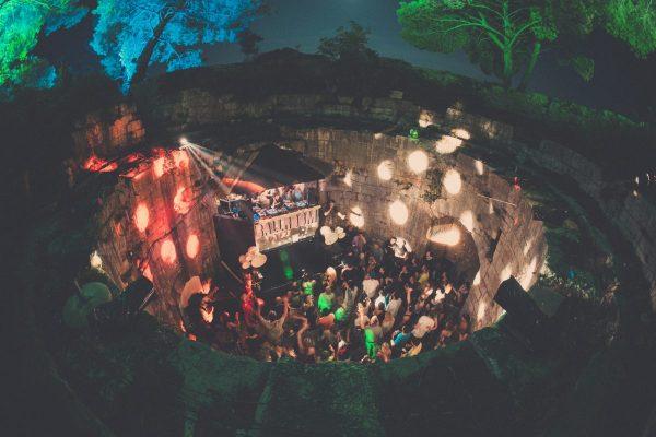 Outlook-Festival-2014-Dan-Medhurst-5834_Ballroom_