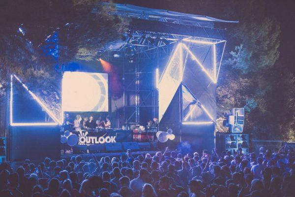 Outlook-Festival-2014-Dan-Medhurst-6087_Void-2