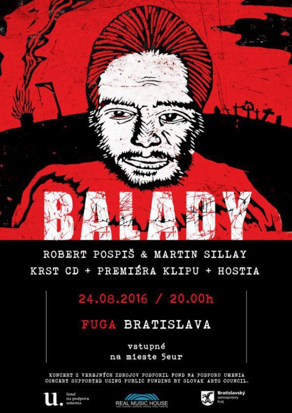 Plagat_Krst_Balady_pospis