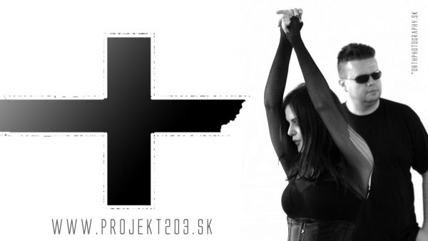 Projekt203