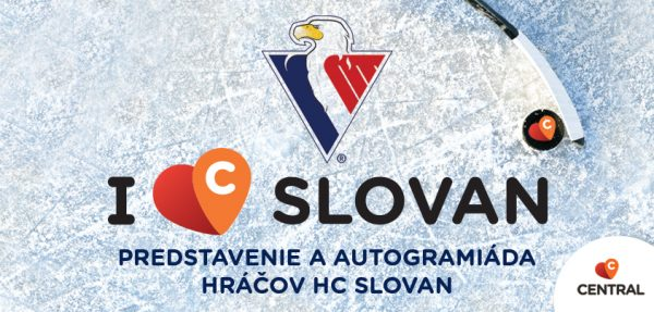 SLOVAN_image