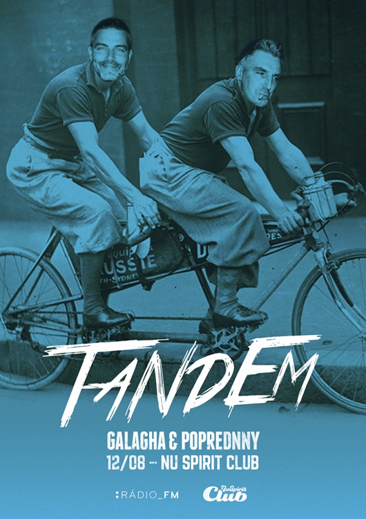 Tandem_poster