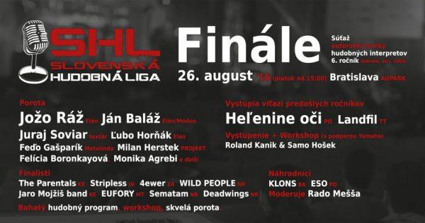 shl-vol06-03-finale-plagat-verz09-950x400-viaceri-partneri-krivk