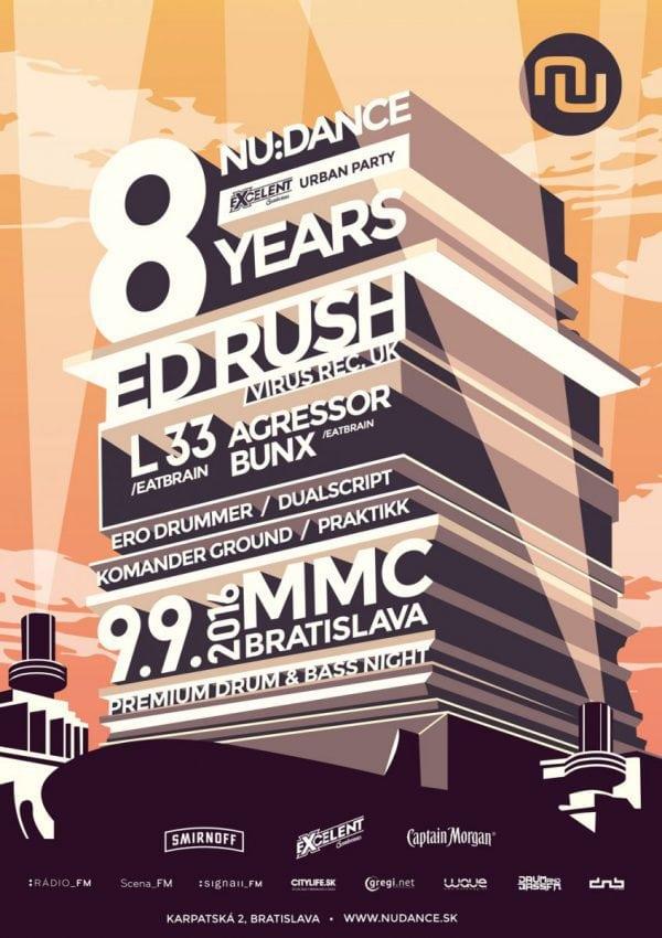 nudance 8 years web-1000px
