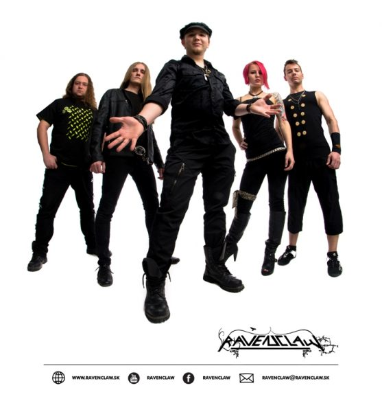 ravenclaw-promo-2016