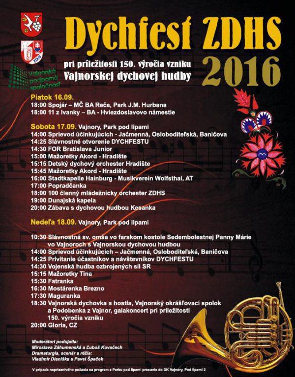 Dychfest_Vajnory_2016