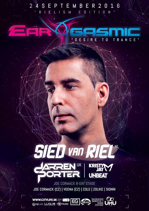 eg-svd-web-poster2