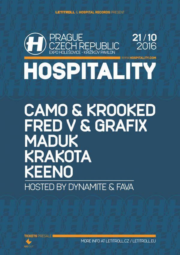 hospitalityprague2016-flyer