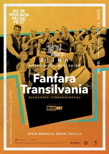 mmf_2016_fanfara-transilvania_2