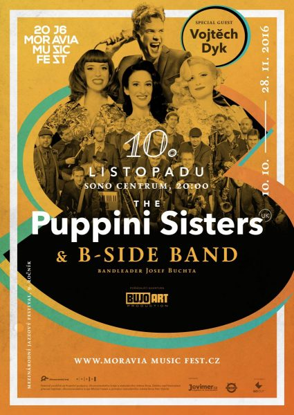 mmf_2016_puppini-sisters