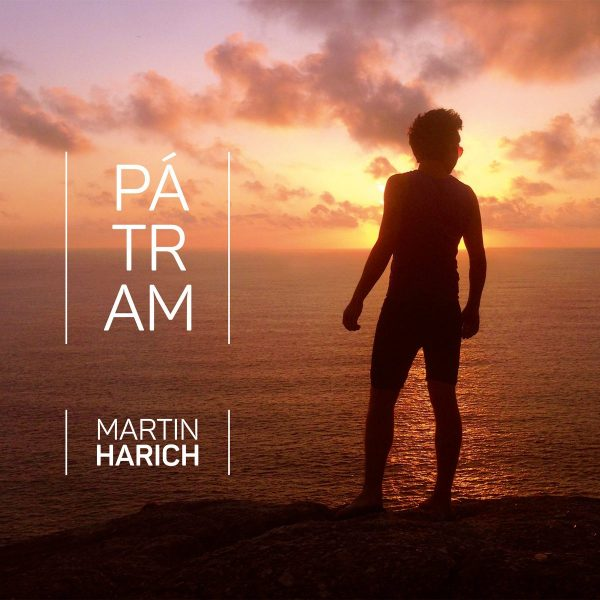 martin-harich-patram