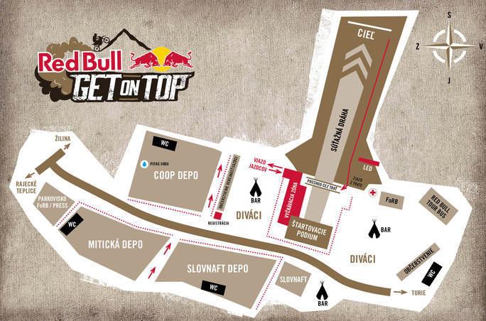 red-bull-get-on-top-2016_mapa-arealu