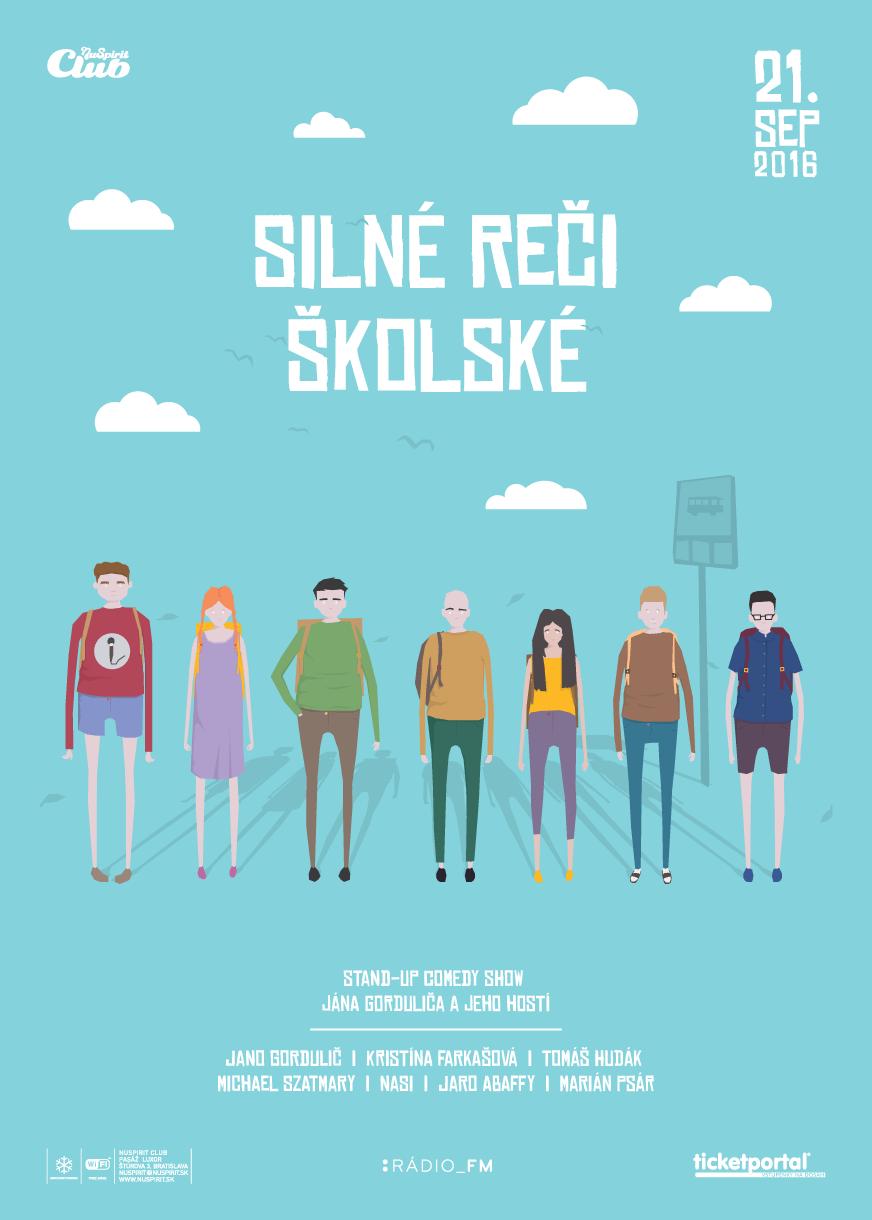 silnereci-skolske-092016-plagat-01