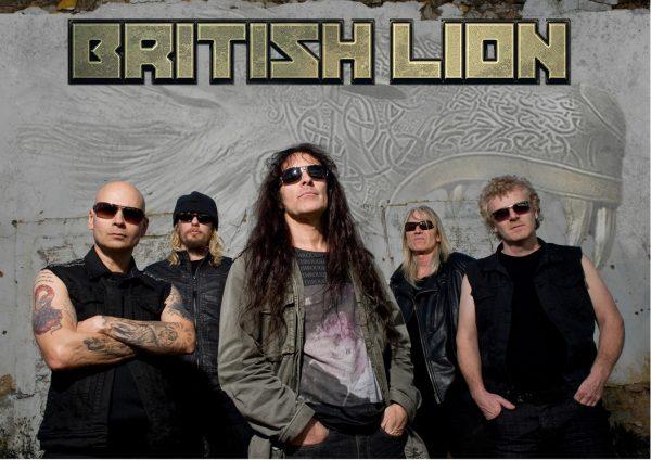 steve_harris_british_lion_band