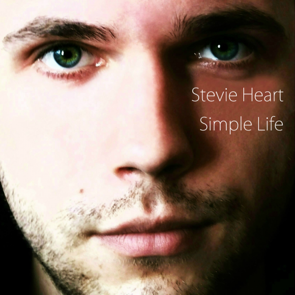 stevie-4