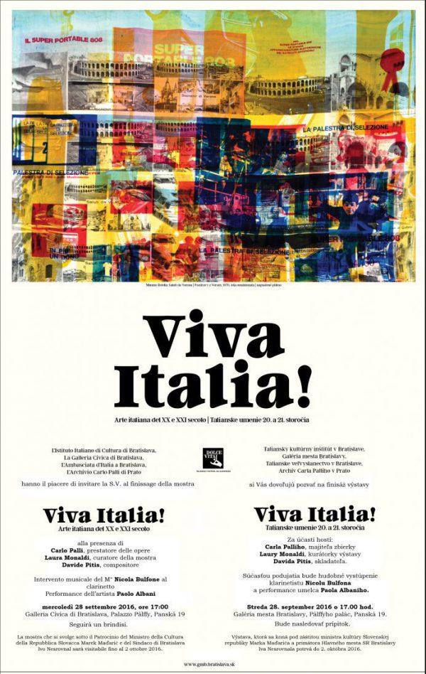 viva_italia-pozvanka_finisaz