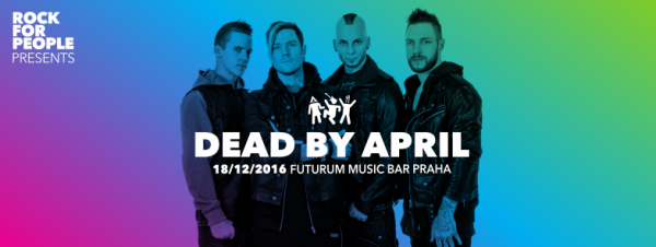 dead_by_april