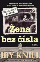 mid_zena-bez-cisla-jul-101024