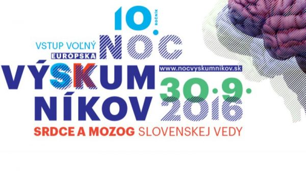 noc_vyskumnikov_2016