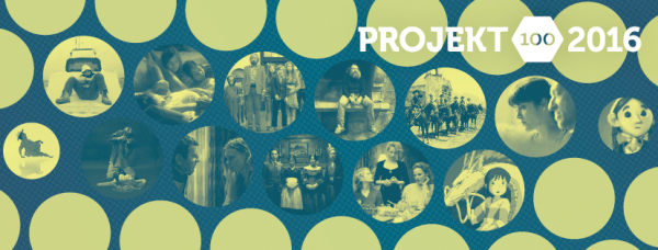 projekt100_2016