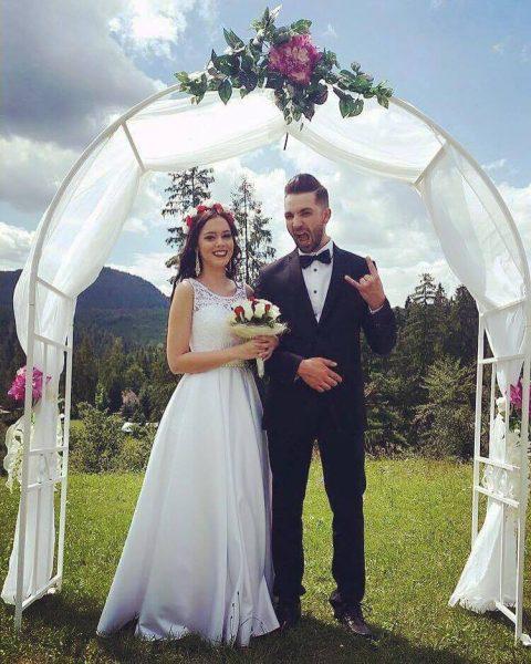 sah_profesorlasky_2016_wedding_promo