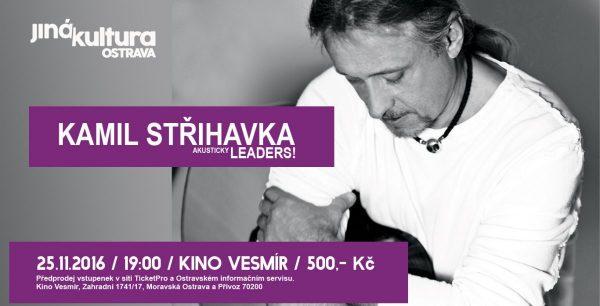 strihavka_monitor