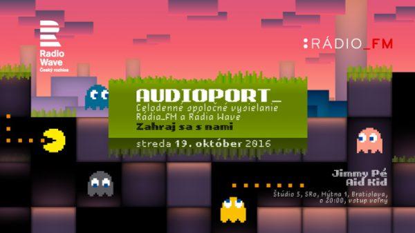 1610-audioport01-700x394