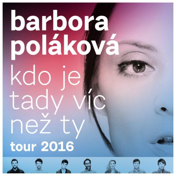 barbora-polakova_tour_2016