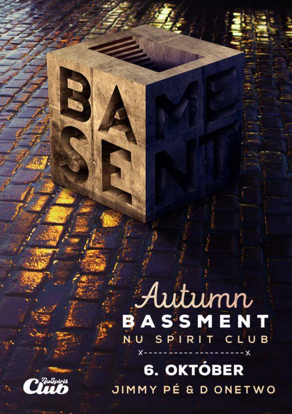 bassment_6okt