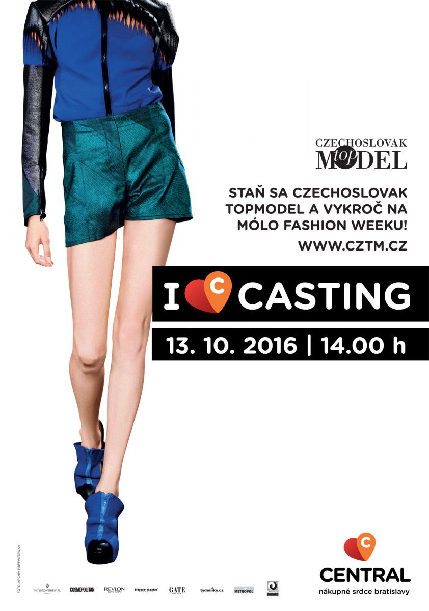 central_casting