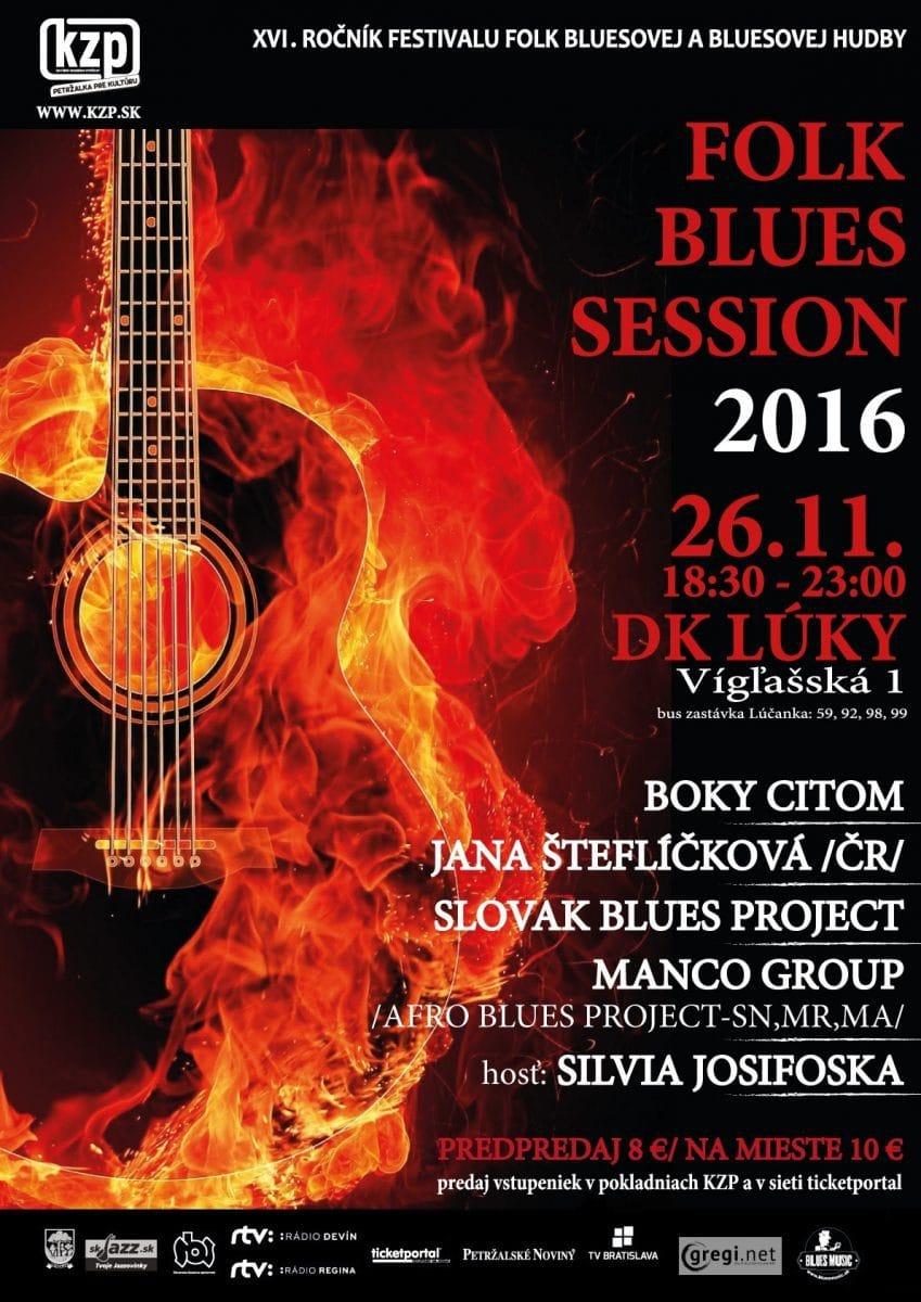 final-poster-folk-blues-session-2016