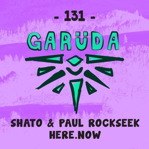 garuda131_shato__paul_rockseek_-_here-now300x300