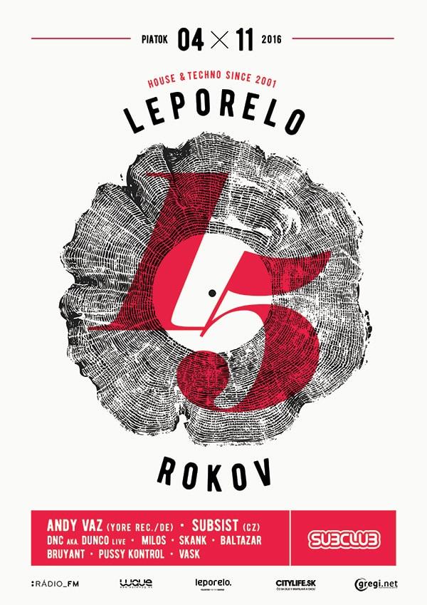 leporelo_04112016_poster