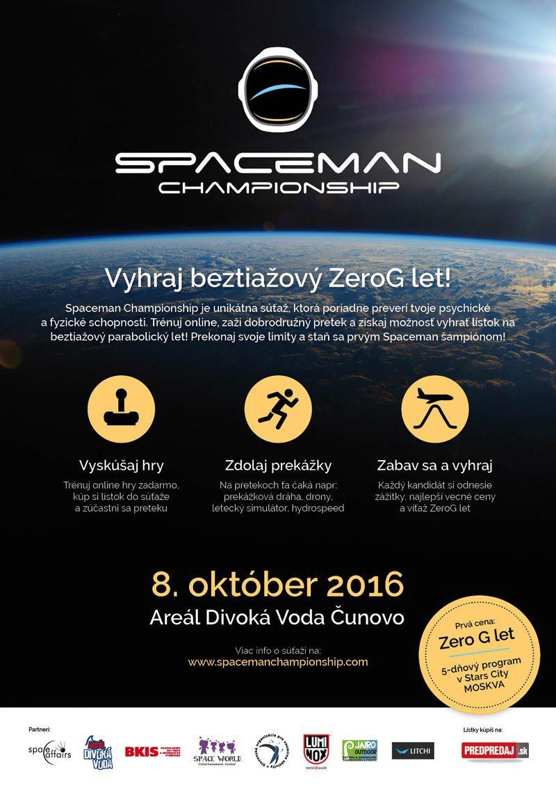 spacemanchampionship_poster