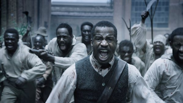zrodenie_naroda_the-birth-of-a-nation_nate-parker