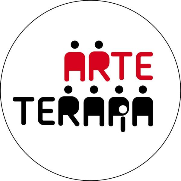 arteterapia_logo_final_min