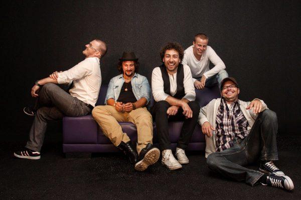 bistrik_band