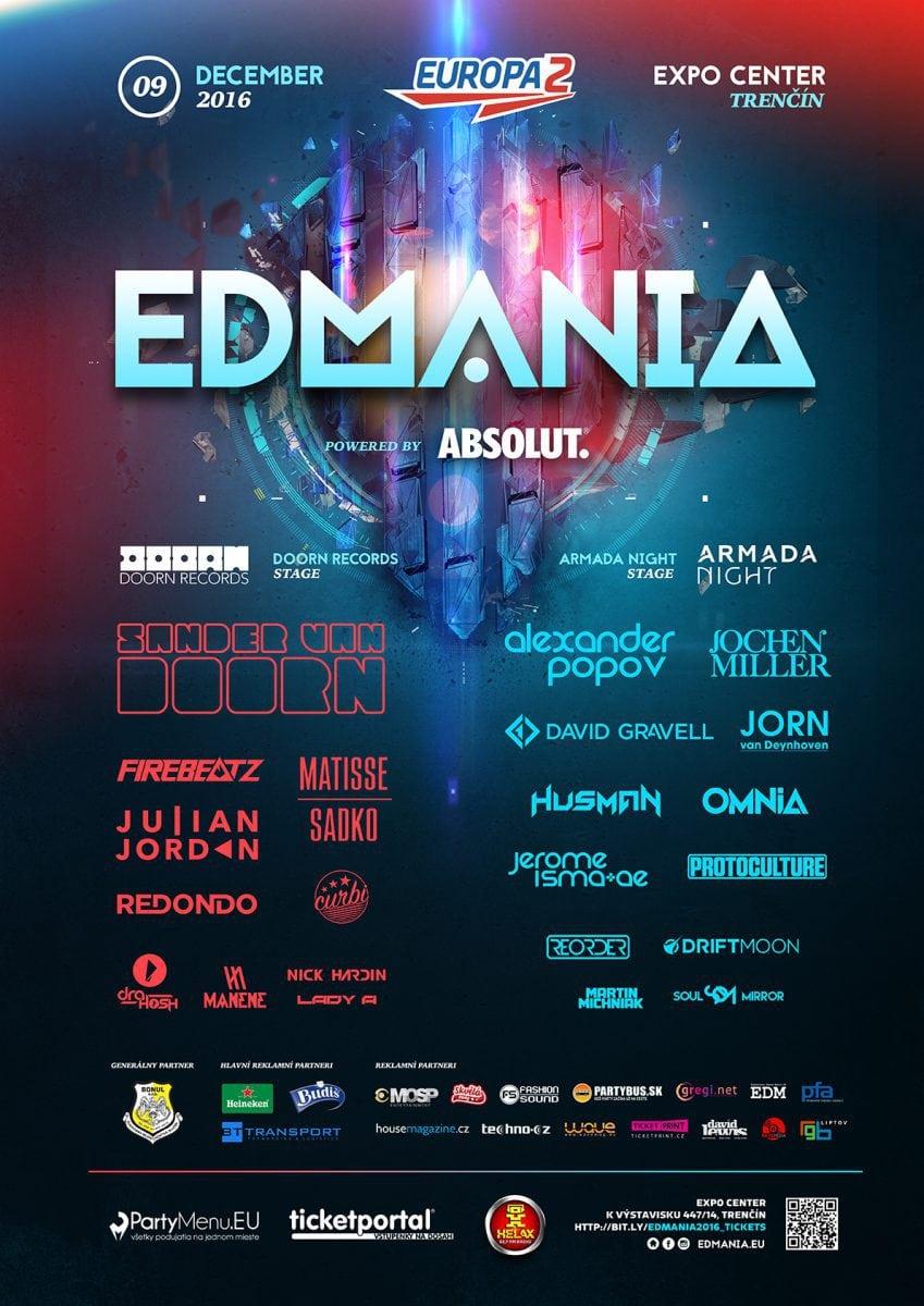 edmania_winter_2016_8_web