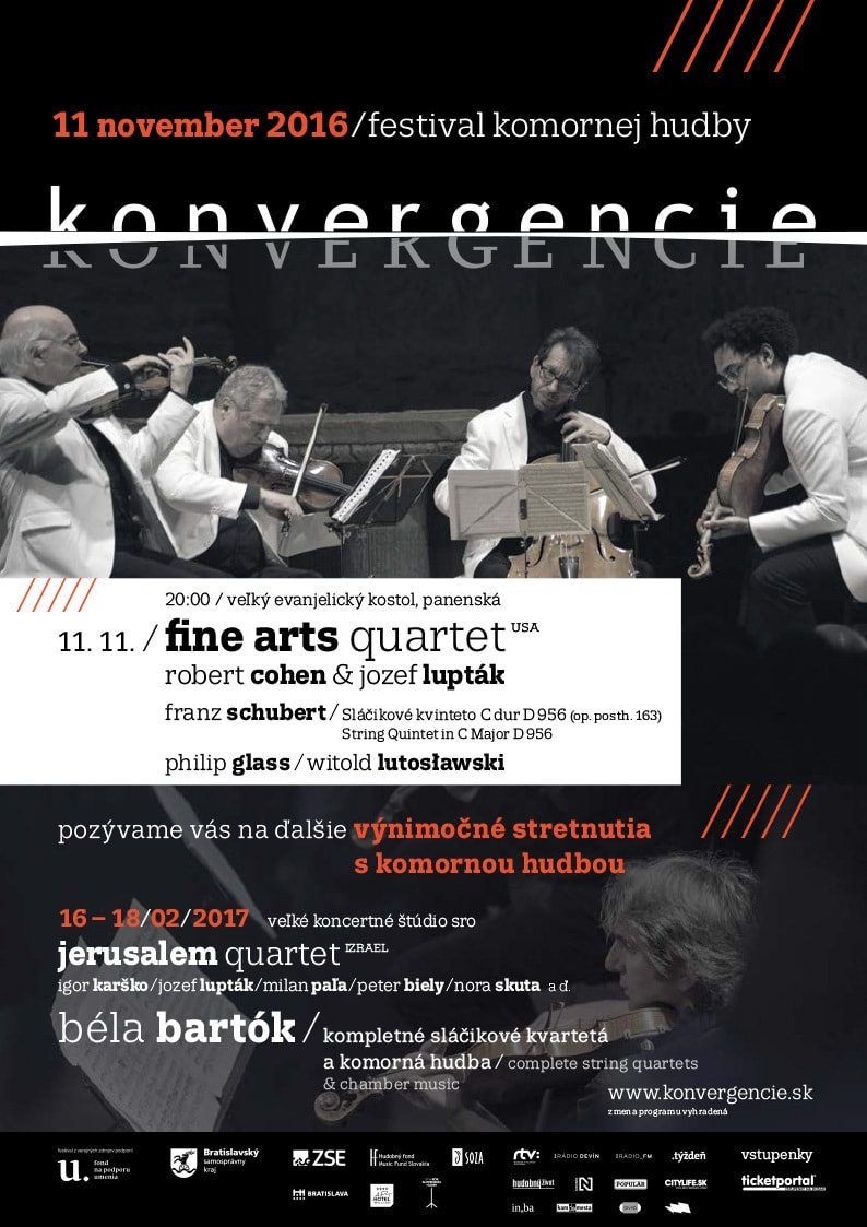 kon16_fine-arts-quartet_11-11-2016_mail