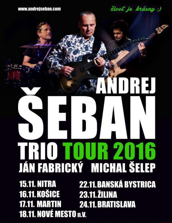 seban_plagat-2016