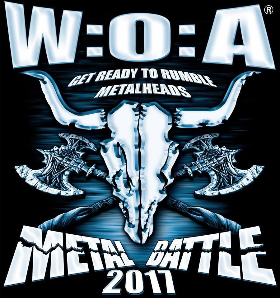 wmb-2017-logo
