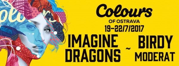 2016_11_15_imagine_dragons
