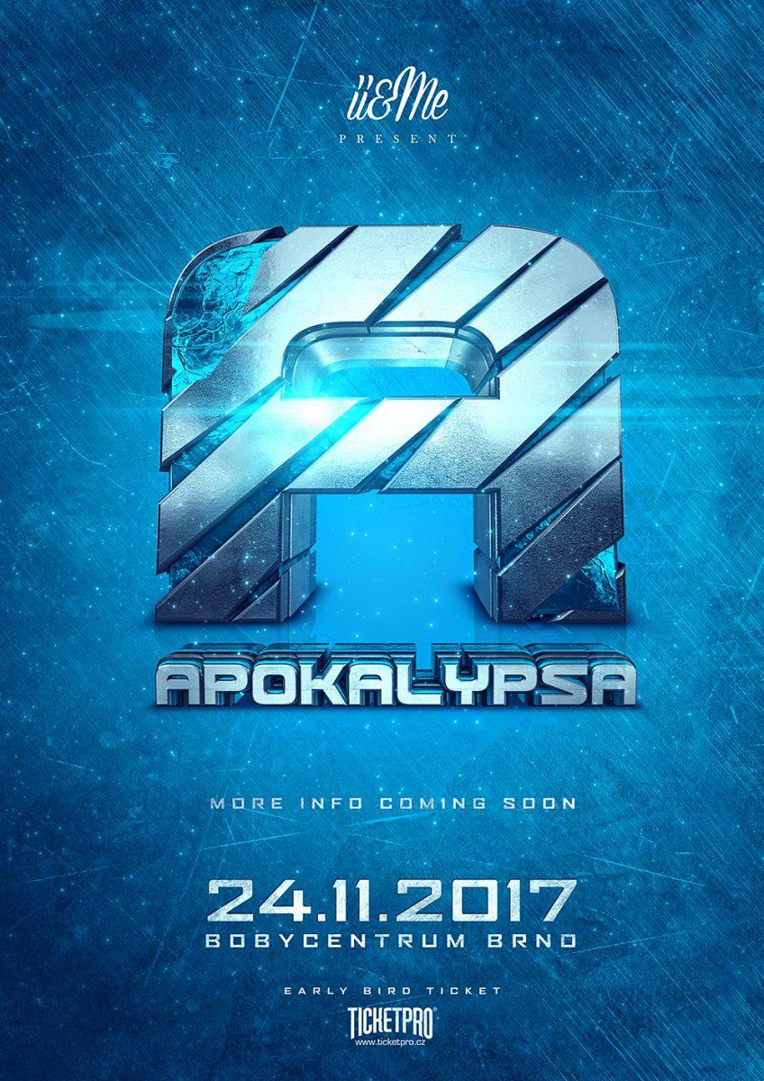 apokalypsa-43