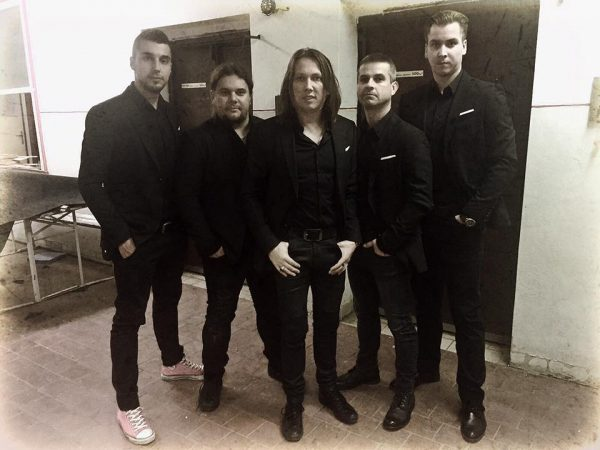 cmorik_a_band