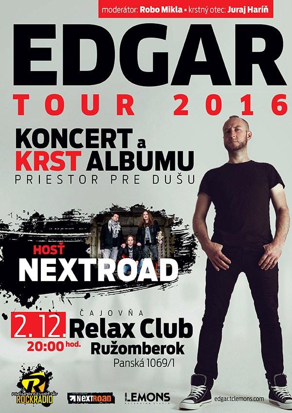 EDGAR_tour_poster_KRST.indd