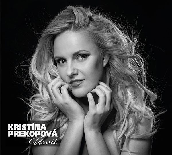 kprekopovausvit_digipack_final-3_page_1