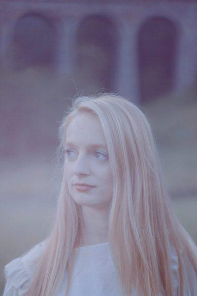katarina-malikova_barbora-vaculova