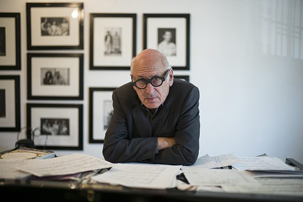 michael-nyman-photo-fernando-aceves-16