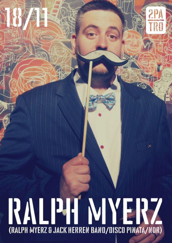 ralph-myerz-poster