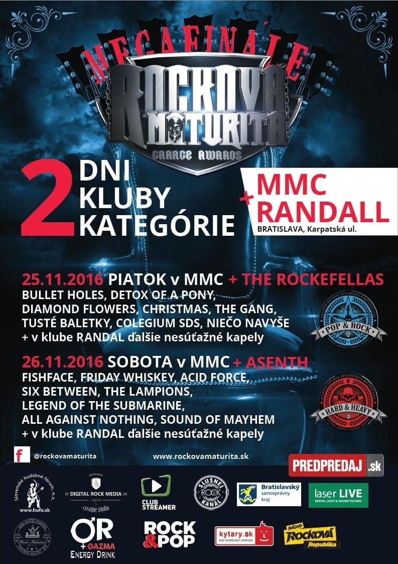 rockova-maturita-2016